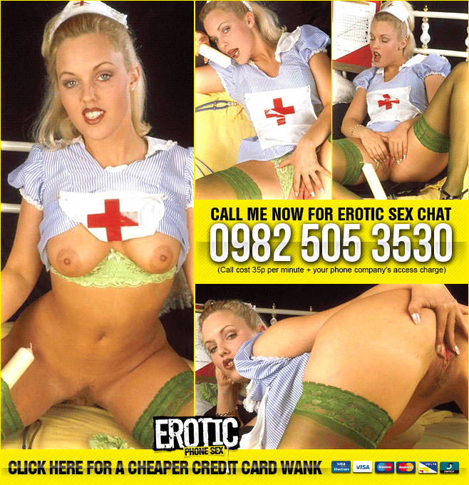 Medical Phone Sex Chat Online Phone Sex