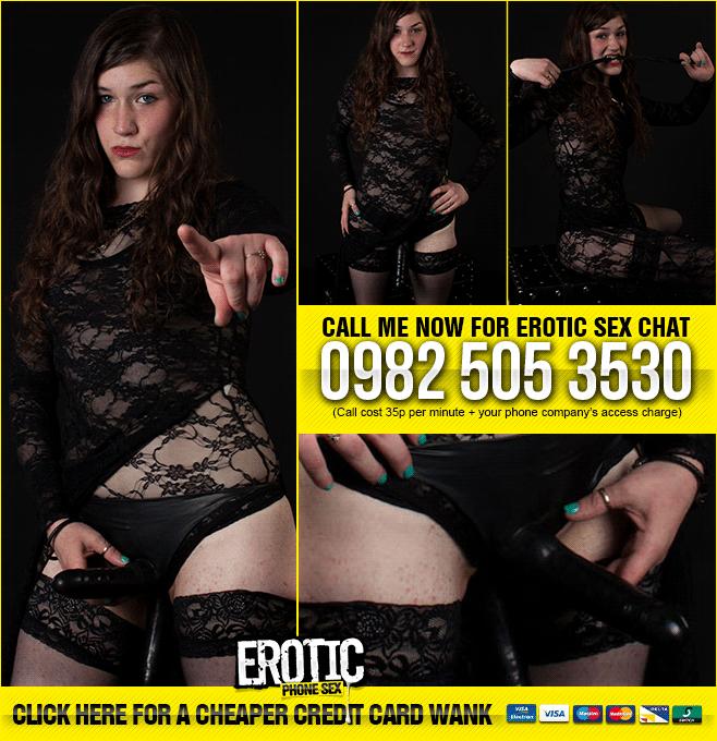 Teen Mistress Sex Chat Online Phone Sex